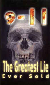 911 the greatest lie 